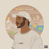 Everything - Kota The Friend