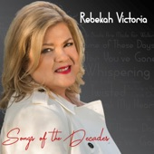 Rebekah Victoria - These Boots Are Made for Walkin'