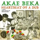 Akae Beka - Heartbeat of a Dub - Digital Ancient Dub