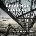 Rhiannon Giddens - Beth Cohen's Set (with Francesco Turrisi)