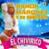 Chivirico - Ramón Márquez Y Su Orquesta