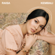 Download Mp3 Raisa - Kembali