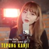 Tepung Kanji (feat. James AP) - Single