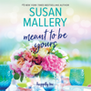 Susan Mallery - Meant to Be Yours  artwork