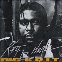 I Been Waitin' - BIG K.R.I.T.