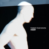 Tommy Four Seven - Radius