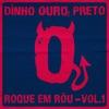 Roque em Rôu, Vol. 1 - Single