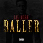 songs like Baller