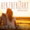 Verschiedene Interpreten - Herzberührt: Deutsche Poeten 5 Grafik