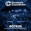 Icon Corsten's Countdown 626