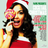 Papik - All I Want for Christmas Is You (feat. Ely Bruna) Grafik