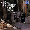רינגטונים של Fleetwood Mac להורדה
