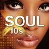 Soul 10s
