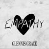 Glennis Grace - Empathy kunstwerk
