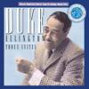 Duke Ellington - Three Suites  artwork