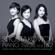 Tamaki Kawakubo・Mari Endo・Yurie Miura Trio - Shostakovich:Piano Trios Nos.1 & 2