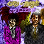 songs like CITY OF ANGELS (feat. YUNGBLUD)
