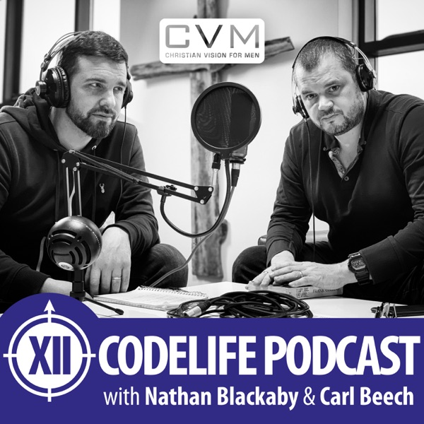 Codelife Podcast