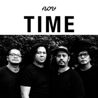 Download musik Float - Time