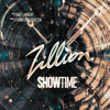 Various Artists - Zillion Showtime artwork