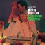 Luisito Quintero - EOL Intro (Clap Your Hands)