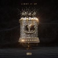 Light It Up-Marshmello, Tyga & Chris Brown