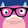 The Geek's Guide Podcast