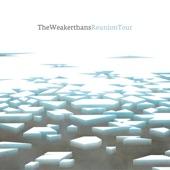The Weakerthans - Civil Twilight