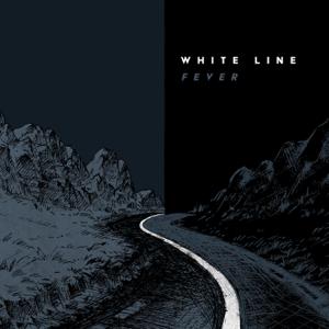 Emery - White Line Fever