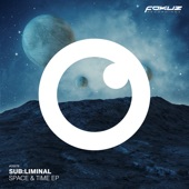 Sub:liminal - Space & Time