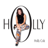 Holly Cole - Holly  artwork