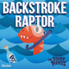 The Story Pirates - Backstroke Raptor