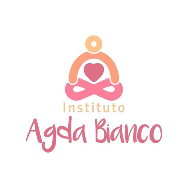 Instituto Agda Bianco