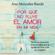 Ana Mercedes Rueda - Por qué no fluye el amor en mi vida