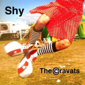 The Cravats - Shy