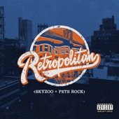 Skyzoo/Pete Rock - Eastern Conference All-Stars
