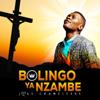 Jose Chameleone - Bolingo Ya Nzambe artwork