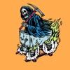 "Shoreline Mafia Type Beat ""Compare""  West Coast Type Beat - Single"