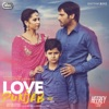 Heerey From Love Punjab Soundtrack Single