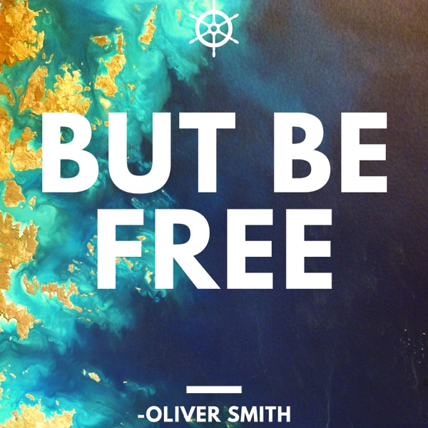But Be Free - Single
