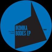 Ikonika - Bodied (Roller Mix)