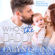 Taryn Quinn - Who's the Daddy: Crescent Cove, Book 3 (Unabridged)