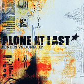 Mainstream Of Love Alone At Last - Alone At Last
