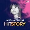 Alisha Chinai Hit Story