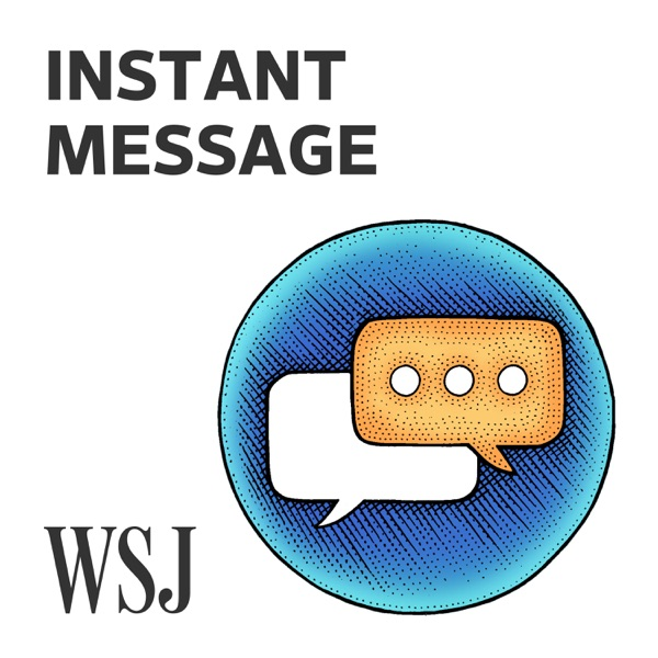 Instant Message