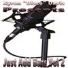 Byron Disco Davis - Just Add Bars Volume 2
