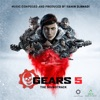 Gears 5 Original Soundtrack