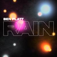 Ben Platt - RAIN