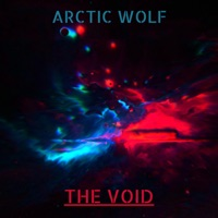 The Void - EP