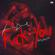 Fvck You - Kizz Daniel